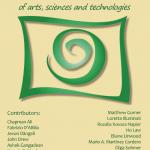 Integral Transpersonal Journal